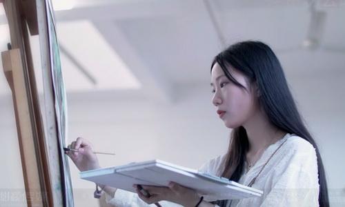 2019衡阳师范学院招