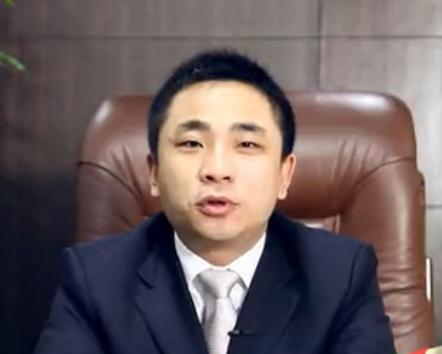 华融集团15周年庆
