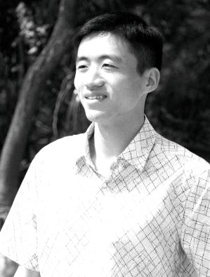 <b>资深策划师—孔邯郸</b>